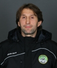 Head Coach_Dusan Halloun_1te Mannschaft_HCPH_Saison 2015-2016_01