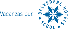 logo-belvedere-hotels