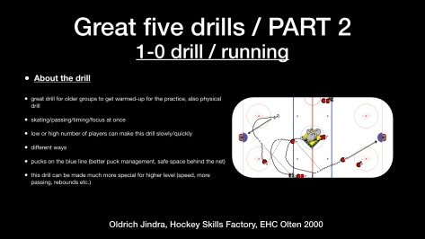 Great drills:Part 2.001